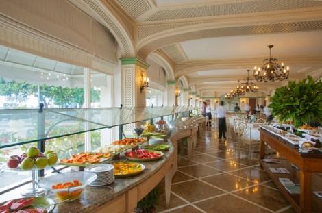 Copacabana Palace Hotel, Rio de Janeiro29