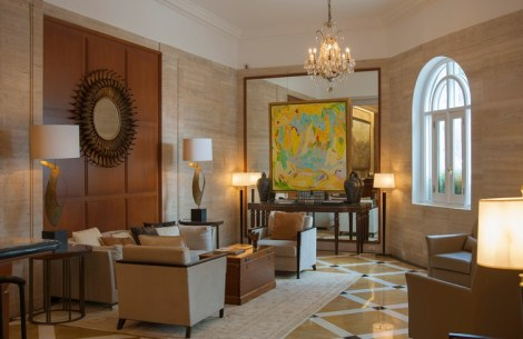 Copacabana Palace Hotel, Rio de Janeiro30