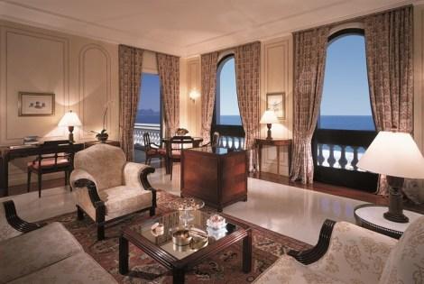 Copacabana Palace Hotel, Rio de Janeiro8