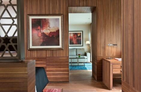 D-Hotel Maris, Marmaris14