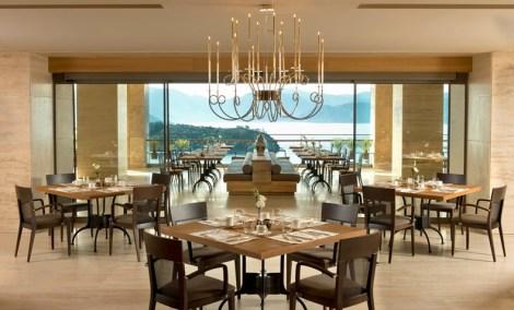 D-Hotel Maris, Marmaris15