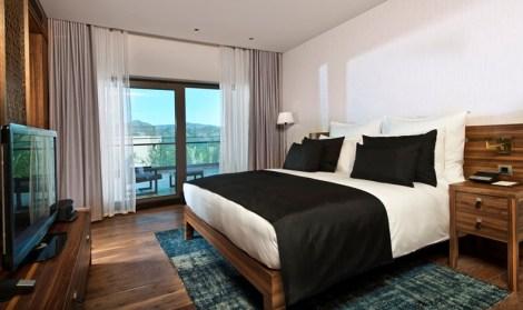 D-Hotel Maris, Marmaris17