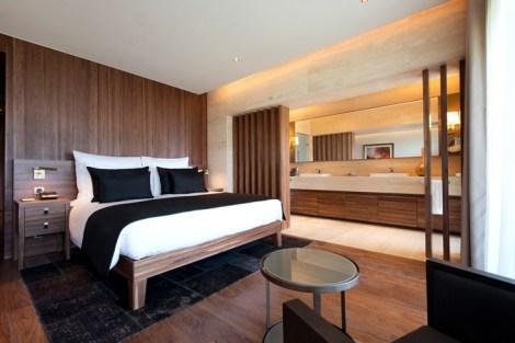 D-Hotel Maris, Marmaris18
