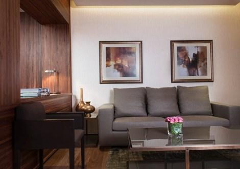 D-Hotel Maris, Marmaris20