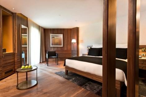 D-Hotel Maris, Marmaris21