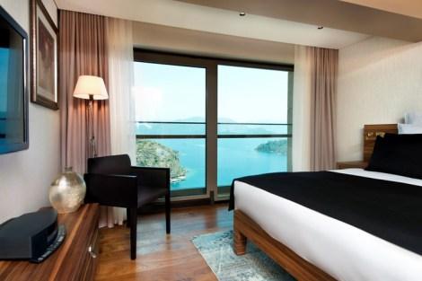 D-Hotel Maris, Marmaris22