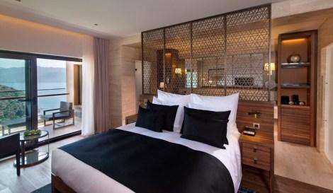 D-Hotel Maris, Marmaris23