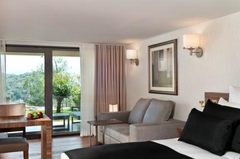 D-Hotel Maris, Marmaris24