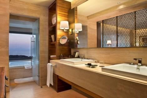 D-Hotel Maris, Marmaris28