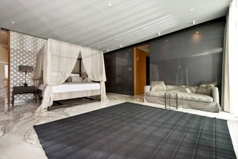 D-Hotel Maris, Marmaris30