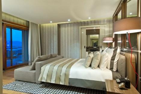 D-Hotel Maris, Marmaris31