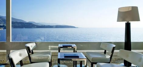 Fairmont, Monte Carlo6
