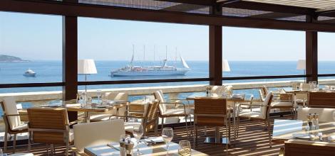 Fairmont, Monte Carlo8