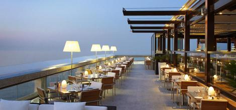 Fairmont, Monte Carlo9