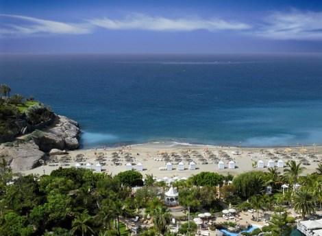 Gran Bahia Del Duque Resort, Tenerife1