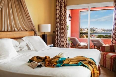 Gran Bahia Del Duque Resort, Tenerife10