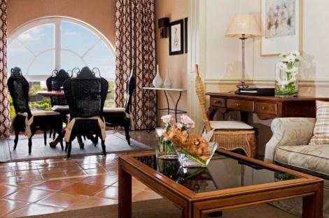Gran Bahia Del Duque Resort, Tenerife11