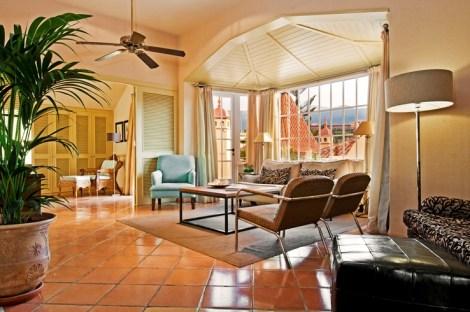 Gran Bahia Del Duque Resort, Tenerife15