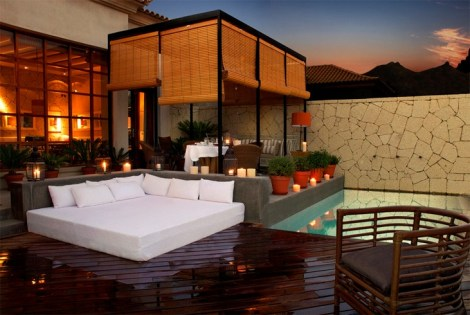 Gran Bahia Del Duque Resort, Tenerife17