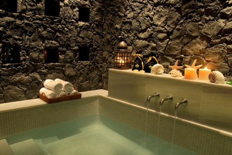 Gran Bahia Del Duque Resort, Tenerife23
