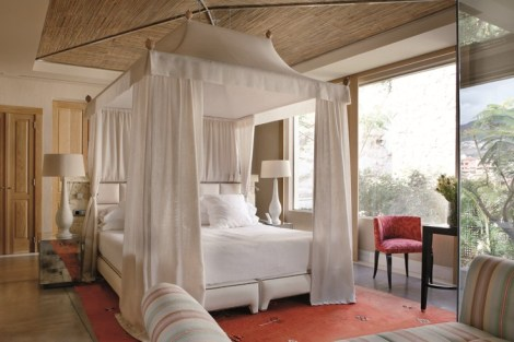 Gran Bahia Del Duque Resort, Tenerife24