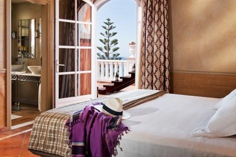 Gran Bahia Del Duque Resort, Tenerife30