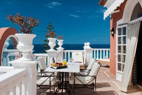 Gran Bahia Del Duque Resort, Tenerife33