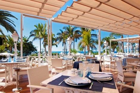 Gran Bahia Del Duque Resort, Tenerife35