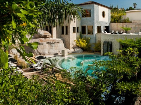 Gran Bahia Del Duque Resort, Tenerife39