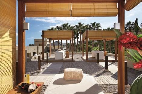 Gran Bahia Del Duque Resort, Tenerife41