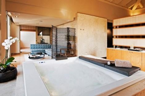 Gran Bahia Del Duque Resort, Tenerife42