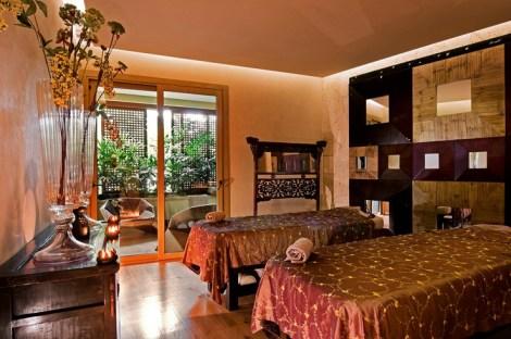Gran Bahia Del Duque Resort, Tenerife43