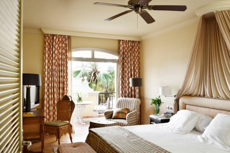 Gran Bahia Del Duque Resort, Tenerife6