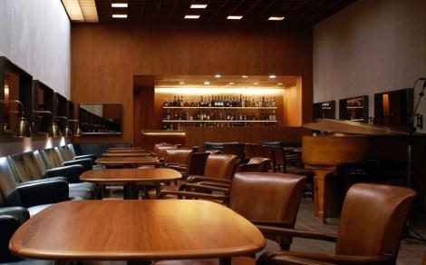 Hotel Fasano São Paulo14