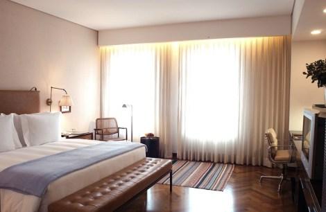 Hotel Fasano São Paulo5