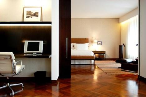 Hotel Fasano São Paulo7