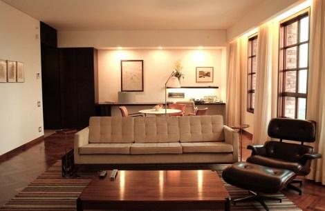 Hotel Fasano São Paulo8