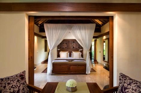 Jimbaran Puri Bali by Orient-Express, Bali15