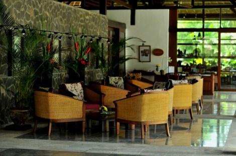 Jimbaran Puri Bali by Orient-Express, Bali20