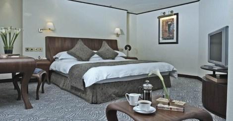 Kampala Serena Hotel, Uganda4
