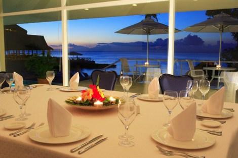 Presidente InterContinental Cozumel Resort & Spa10