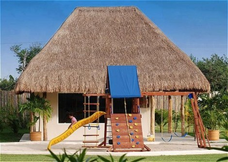Presidente InterContinental Cozumel Resort & Spa14