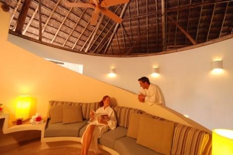 Presidente InterContinental Cozumel Resort & Spa15