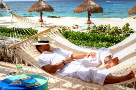 Presidente InterContinental Cozumel Resort & Spa22