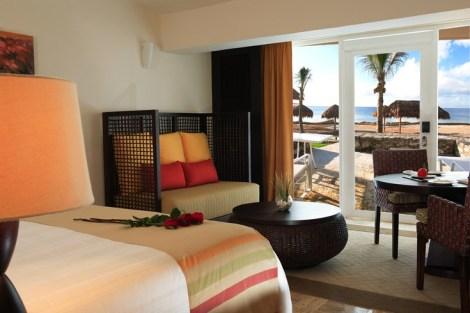 Presidente InterContinental Cozumel Resort & Spa23