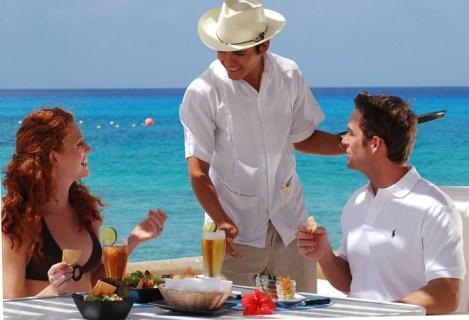 Presidente InterContinental Cozumel Resort & Spa24