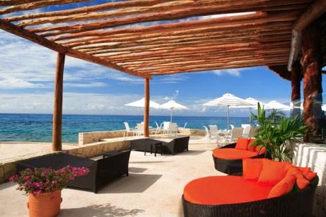 Presidente InterContinental Cozumel Resort & Spa3