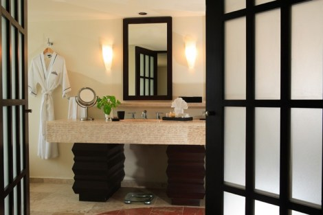 Presidente InterContinental Cozumel Resort & Spa4