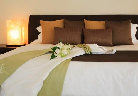 Presidente InterContinental Cozumel Resort & Spa5