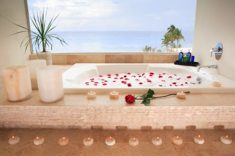 Presidente InterContinental Cozumel Resort & Spa6